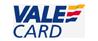 PagSeguro - Cartões de crédito